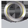 O Athletik Logo