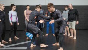 brazilian jiu jitsu houston